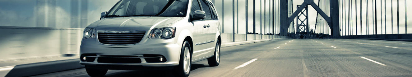 2016-chrysler-town-and-country-midland-on