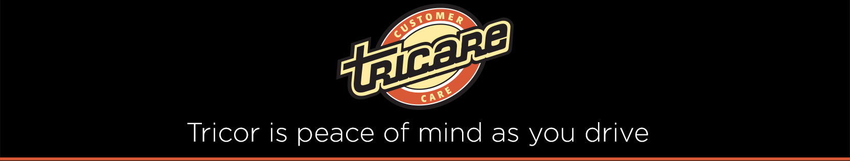 Tricare-protection