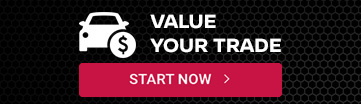 Value Your Trade | Go Nissan South