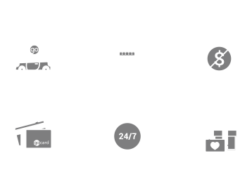 Why Buy at our dealership?