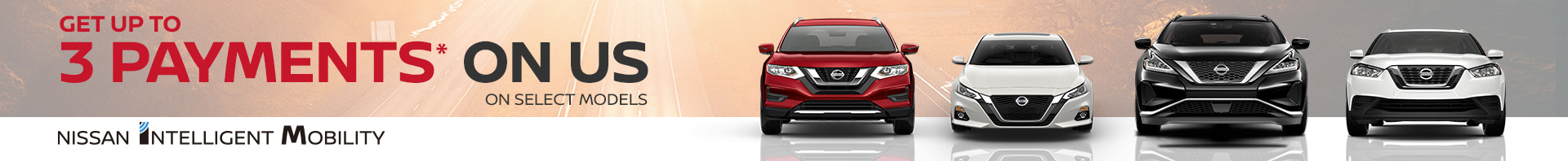 515246766 Nissan Canada April 2020 Incentive Slide 68x7.jpg
