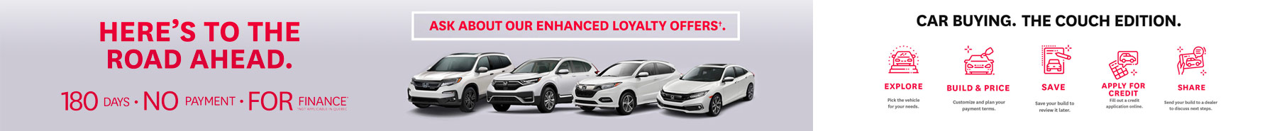 Honda National Offer June2020 68x7
