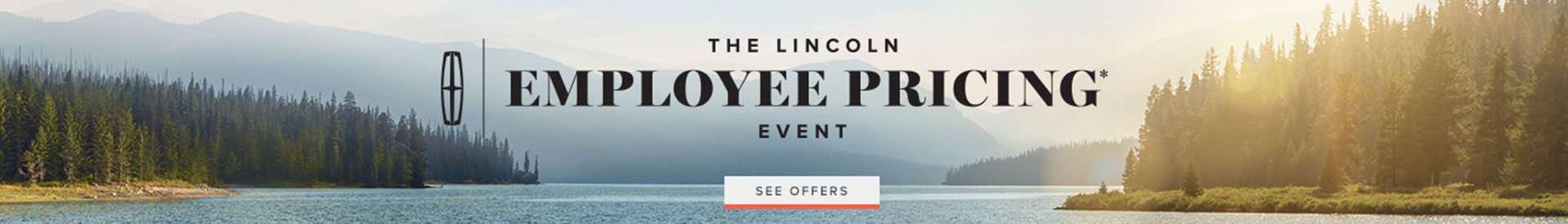 Lincoln Aug Incentive 7x1