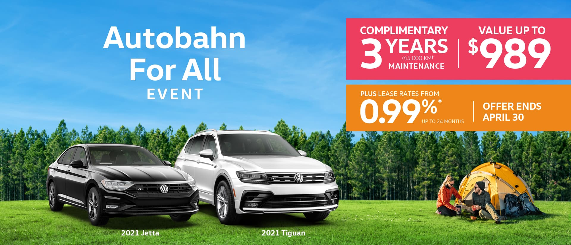 Vw21 April Offer Qc