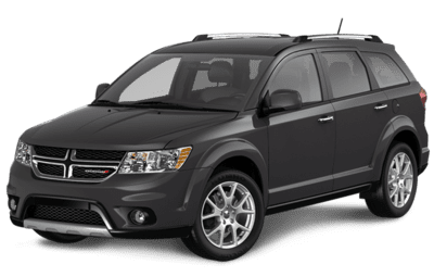 Dodge Journey GT AWD in Granite Crystal MetallicJellybean