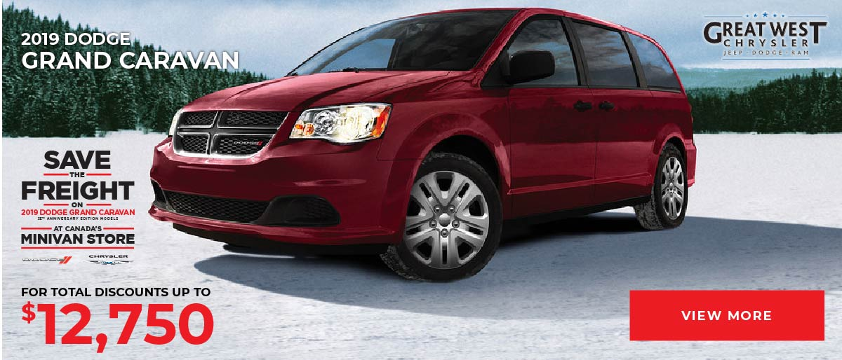 Dodge Canada Build And Price >> Great West Chrysler New Used Cars Trucks Suvs In Edmonton