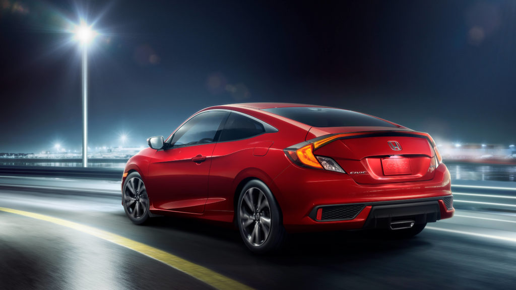 my19_civic_coupe_exterior_gallery_07