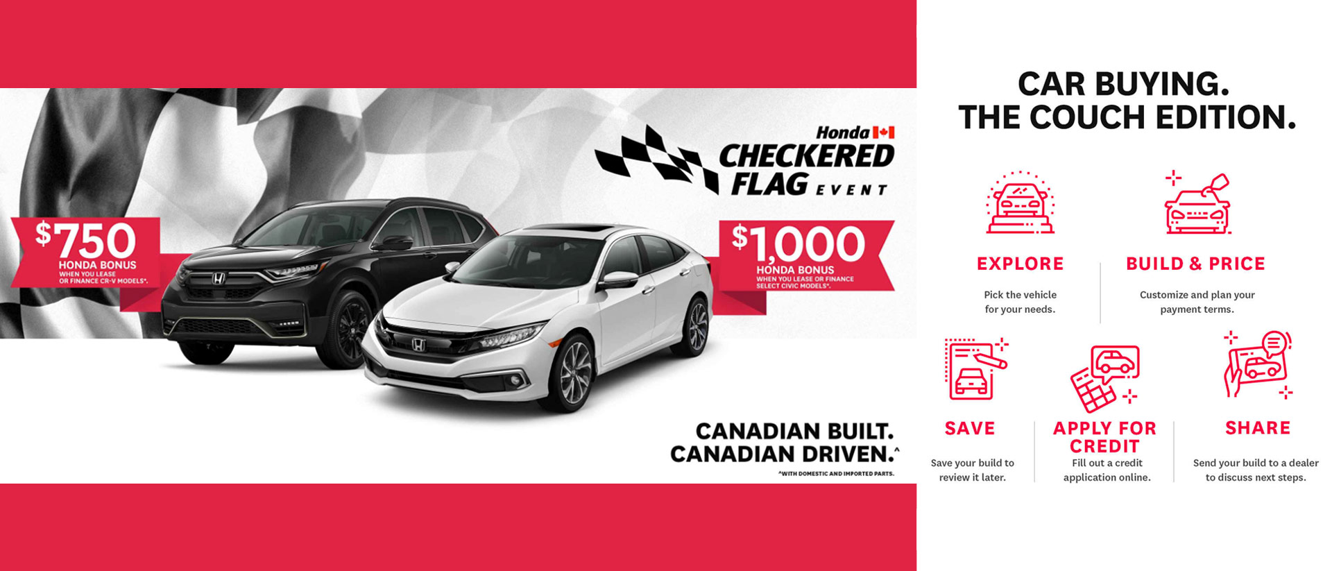 Honda National July2020 Offer 21x9