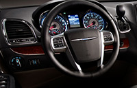 2013-chrysler-town-and-country-interior-huntsville