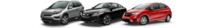 Huntsville-Honda-Accord-Pilot-Fit-1024x135