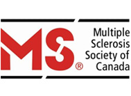 multiple-sclerosis-society-of-canada
