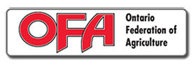 ofa-ontario-federation-of-agriculture