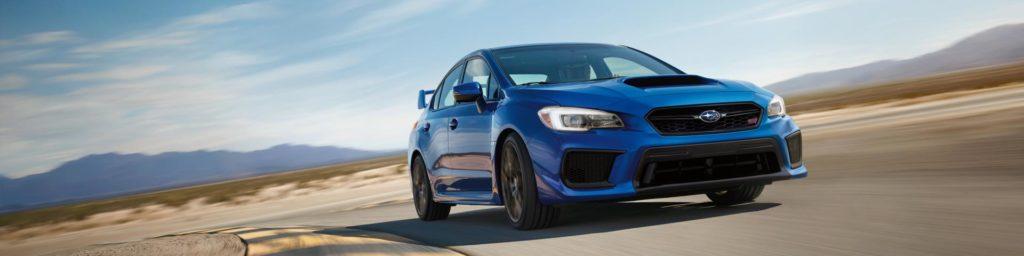 2019-wrx-sti-performance