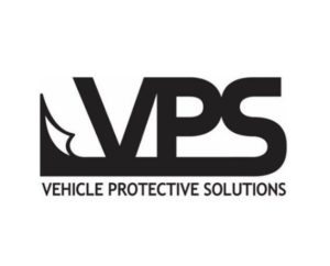 Vehicle Protection Services