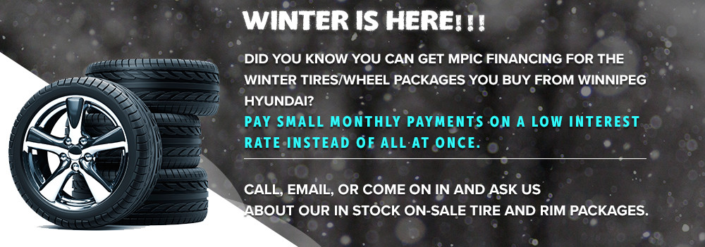 On Sale Tires
