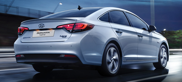 2018-Hyundai-Sonata-performance