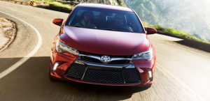 2015-toyota-camry-exterior-front-red-gander