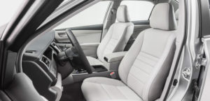 2015-toyota-camry-interior-seating