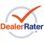 dealer-rater-logo