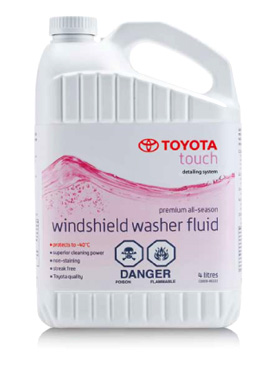 i_parts_washerfluid
