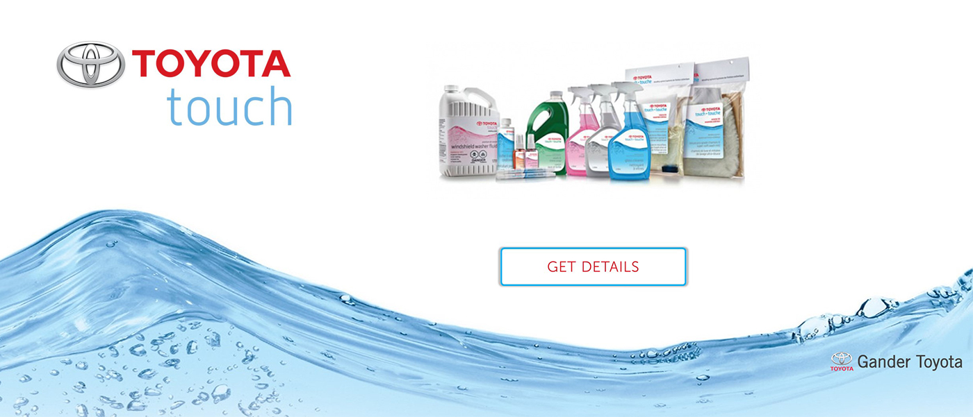 toyotatouch-homepage-slider