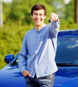 young-man-with-new-car-keys-port-alberni