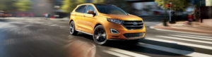 2016-ford-edge-performance-jerry-ford-edson-ab