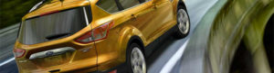 2016-ford-escape-performance-jerry-ford-edson-ab
