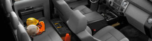 2016-ford-superduty-interior-design-jerry-ford-edson-ab