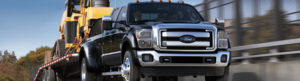ford-f-150-capability-jerry-ford-edson-ab