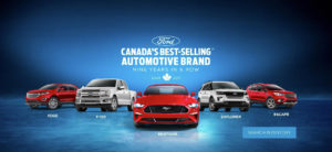 Canada's best-selling image