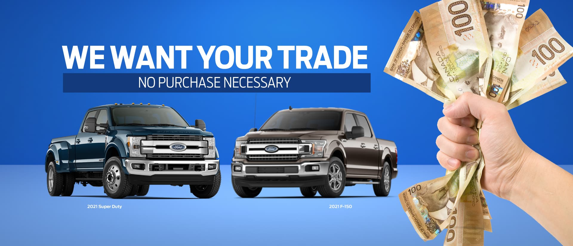 1292570861 Jf Trade In Carousel Banner 01 (1) (1)