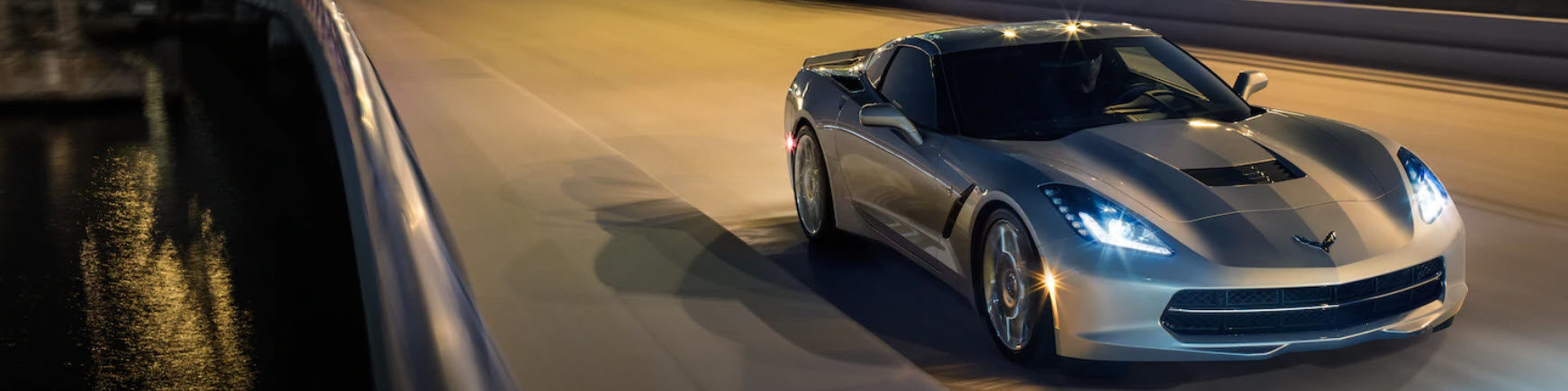 corvette-stingray-performance