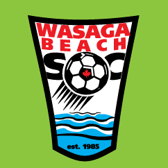 Wasaga Beach Soccer Club