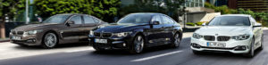 2016 BMW 4 Series in St. John's, NL