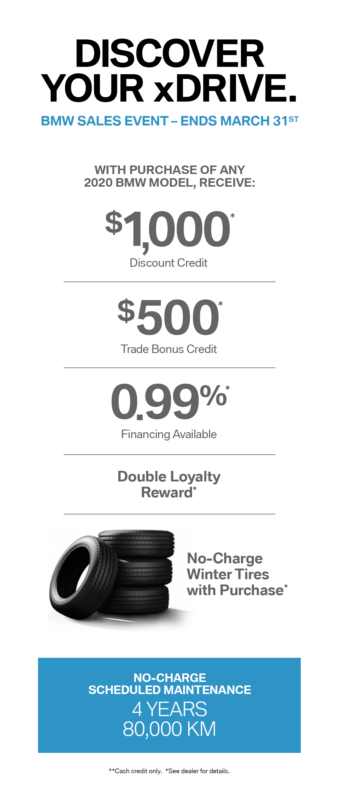 Bmw 276 Xdrive Sales Event Landing Page (4)