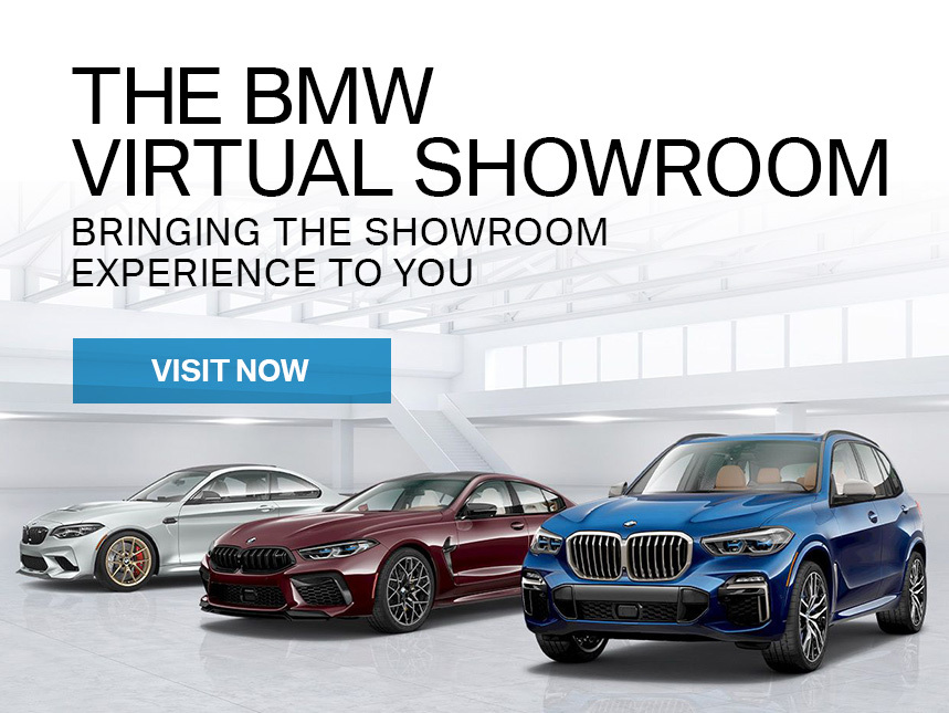 Bmw 277 Virtual Showroom Mobile (1)