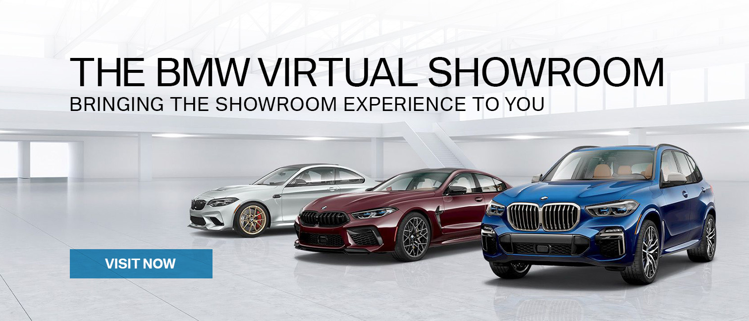 Bmw 277 Virtual Showroom Desktop (1)