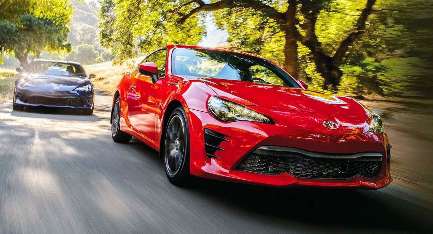 20toyota 86 Feature001