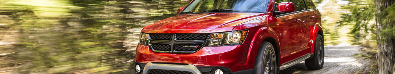 2018-dodge-journey-midland-on