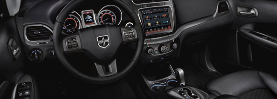 2018-dodge-journey-interior-technology-midland-on