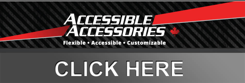 accessibleaccessories