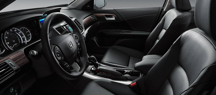 2016-honda-accord-model-interior-medicine-hat