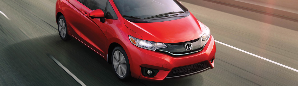 2016-honda-fit-model-red-exterior-medicine-hat-ab