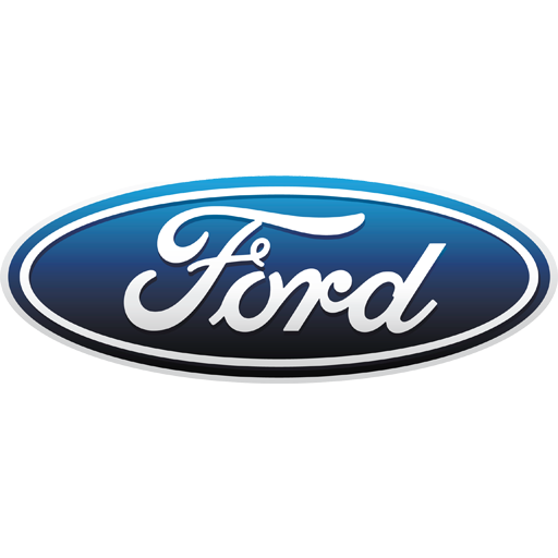 cropped-ford-logo.png - Cold Lake Ford