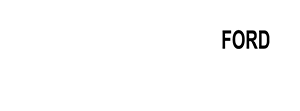 Cold Lake Ford