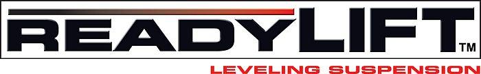 ReadyLift logo