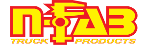N-Fab truck products