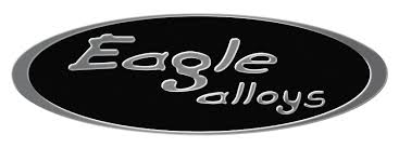 Eagle Alloys