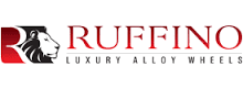 Ruffino Wheels